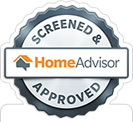 logo Home Advisor V2
