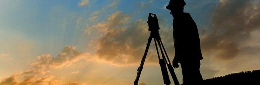 Western Engineers & Surveyors, Inc.